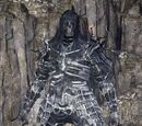Dark Set (Dark Souls III)