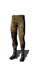 File:Traveling Merchant Boots.png