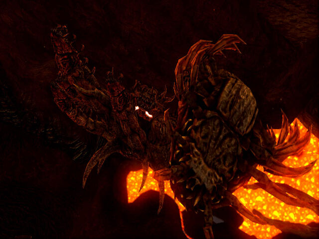 File:Centipede demon intro 3.jpg