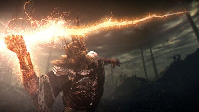 File:Gywn using sunlight spear.jpg