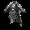 Herald Armor
