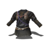 Shadow Garb (DSIII)