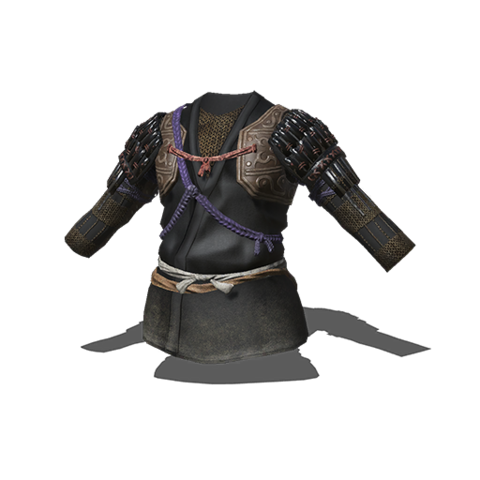 File:Shadow Garb (DSIII).png