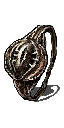 File:Ring Ancient Dragon Seal.png