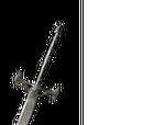Ruler's Sword