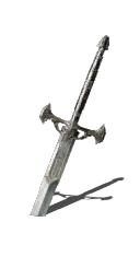 File:Ruler's Sword.png