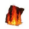 Firestorm (DSIII)