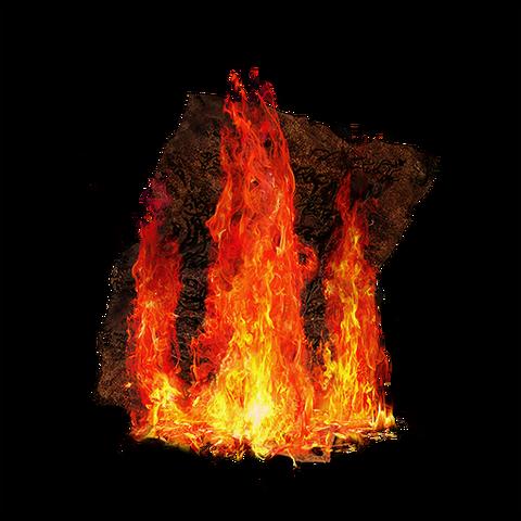 File:Firestorm (DSIII).png