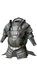 File:Ironclad Armor.png