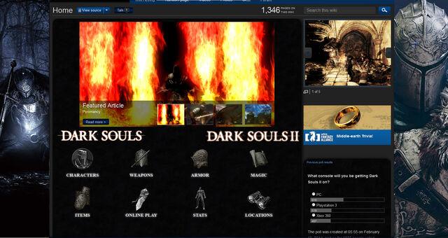 File:DaSII Wiki Background.jpg