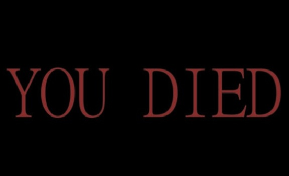 File:You died.jpg