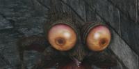 Basilisk (Dark Souls II)