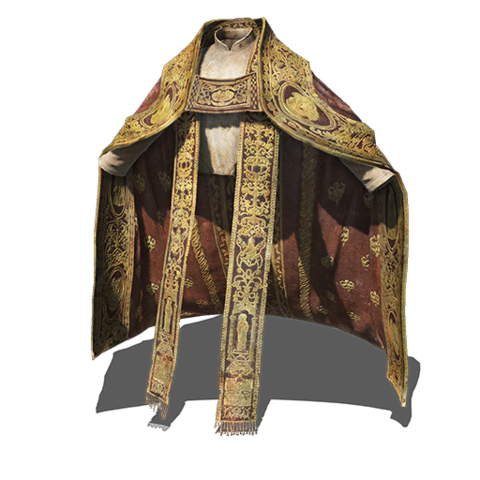 File:Archdeacon Holy Robe.png