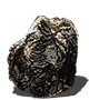 File:Dragon Torso Stone.png