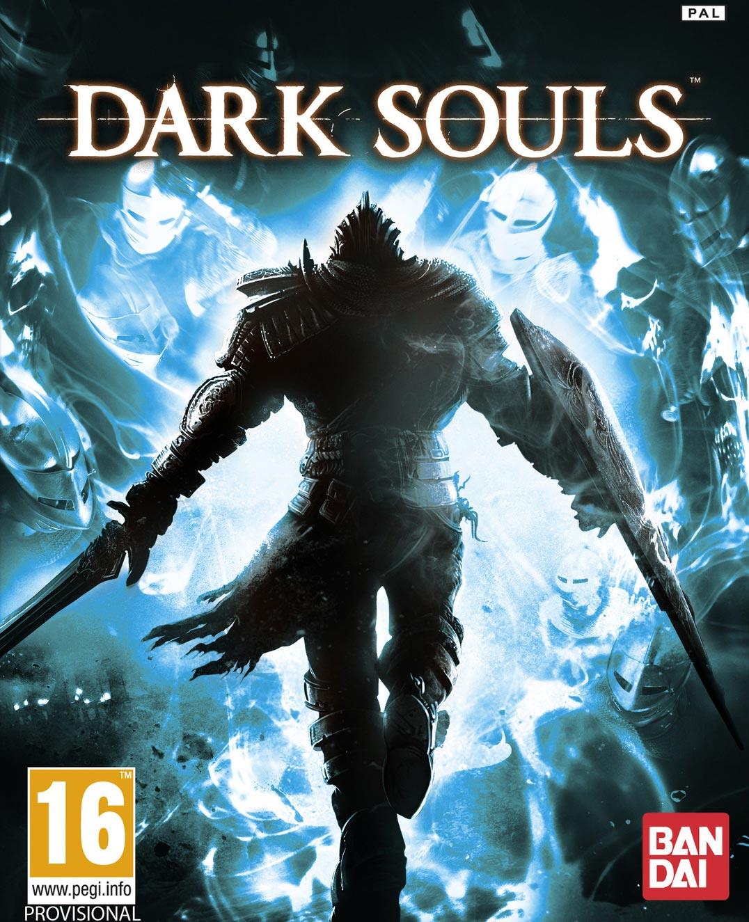 File:Dark Souls Cover Art.jpg