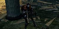 Balder Knight