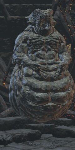 File:Demon statue.jpg