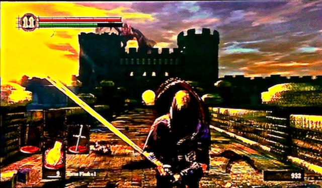 File:Dark Souls avatar.png