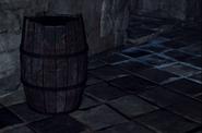 Holy Knight Aurheim (Barrel)