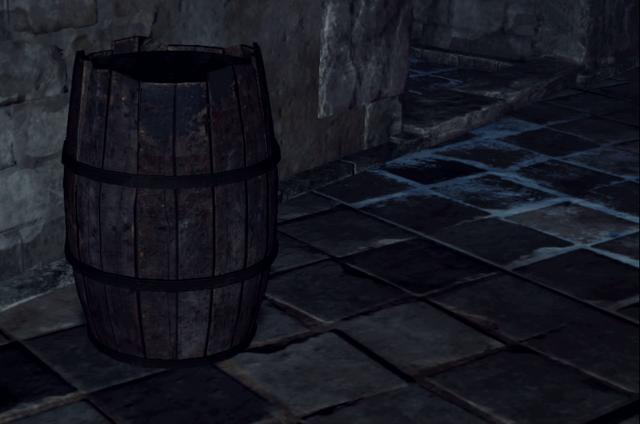 File:Holy Knight Aurheim (Barrel).png