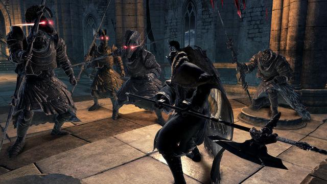 File:Dark Souls II Gameplay11-0.jpg