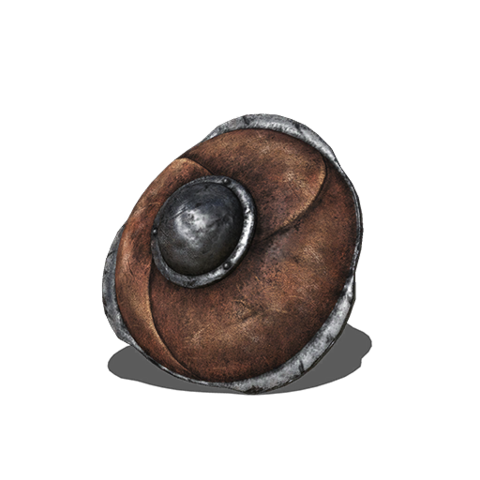 File:Small Leather Shield (DSIII).png