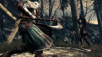 Dark Souls II Screenshot 05