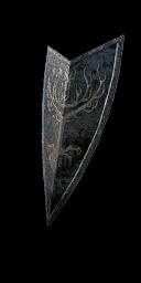 File:Grand Spirit Tree Shield.png