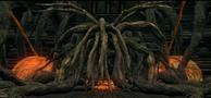Tree Beast