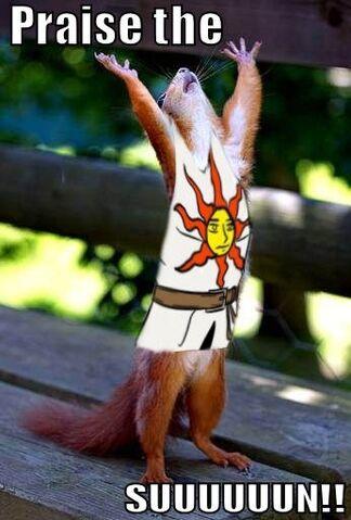 File:Praise the squirrel.jpg