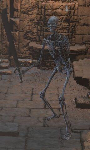 File:Skeleton one arm.jpg