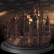 File:Reach Anor Londo Trophy.png