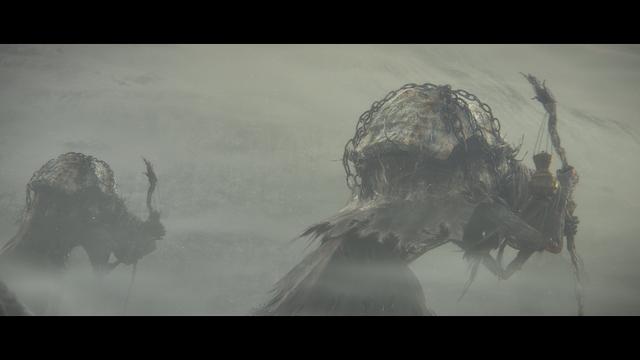 File:Dark Souls 3 - E3 trailer screenshot 5 1434385748.png