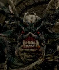 File:Close up of demons face.jpg