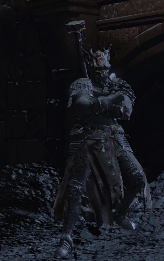 eygon of carim dark souls wiki fandom powered by wikia