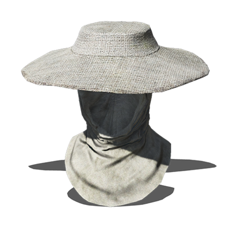 File:Cleric Hat.png