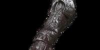 Gundyr's Gauntlets