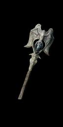 File:Archdrake Staff.png