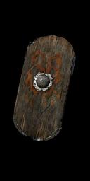 File:Lion Clan Shield.png