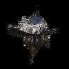 Lucatiel's Mask (DSIII)