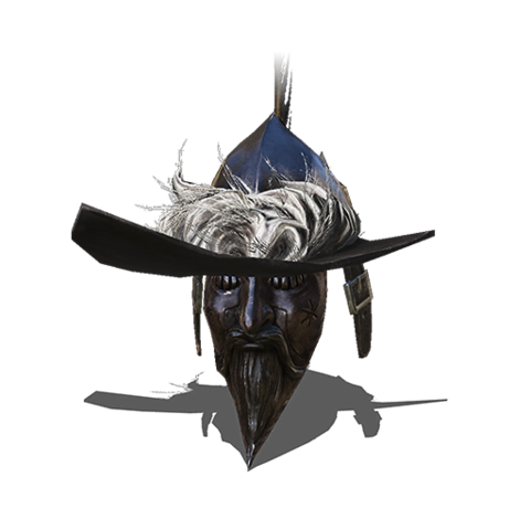 File:Lucatiel's Mask (DSIII).png