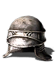 Standard Helm Female