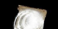 Emit Force (Dark Souls III)