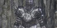 Set of Thorns (Dark Souls III)