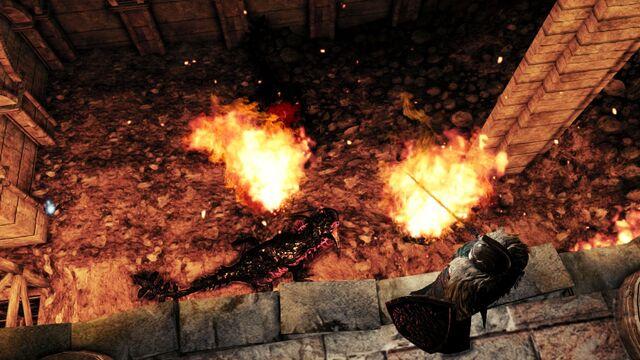 File:Dark-souls-ii-gameplay-screenshot-07.jpg