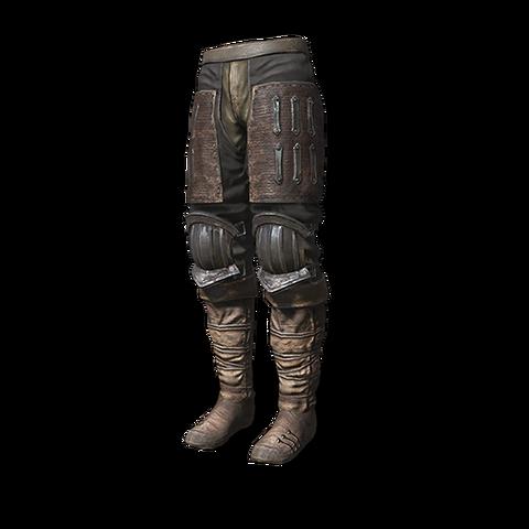 File:Nameless Knight Leggings.png
