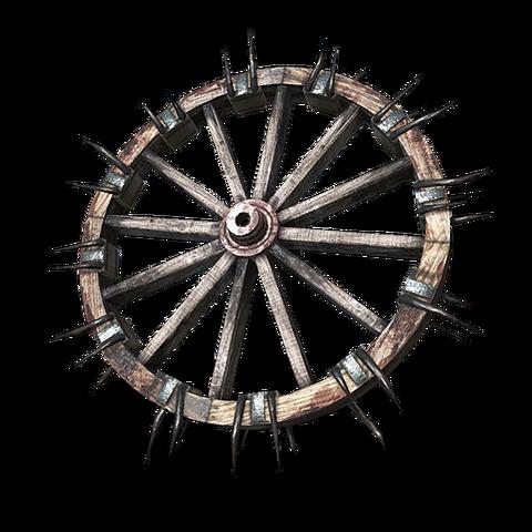 File:Bonewheel Shield (DSIII).png