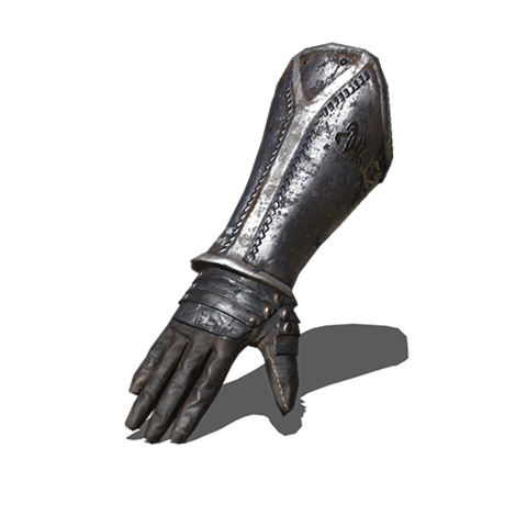 File:Drakeblood Gauntlets (DSIII).png