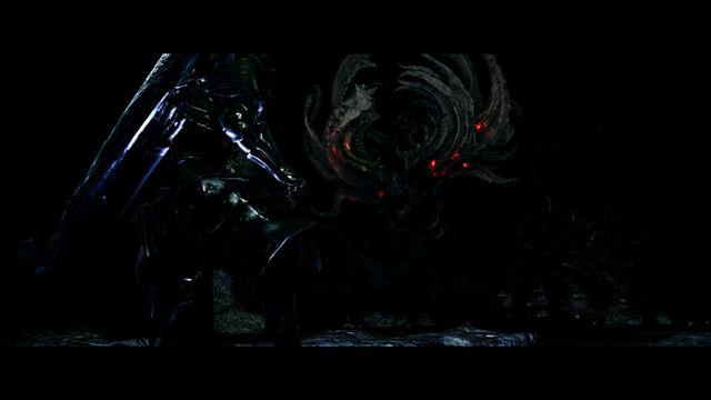 File:Cinematic pre fight.jpg