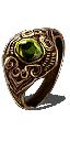 File:Ring Ring of Soul Protection.png